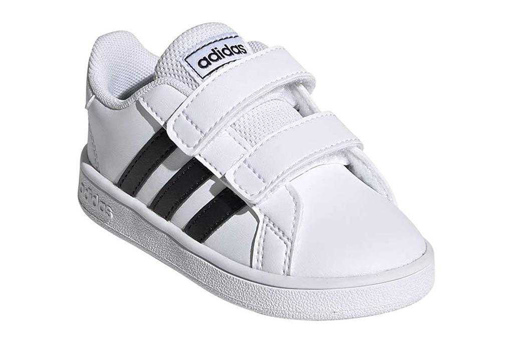adidas, kids, sneakers