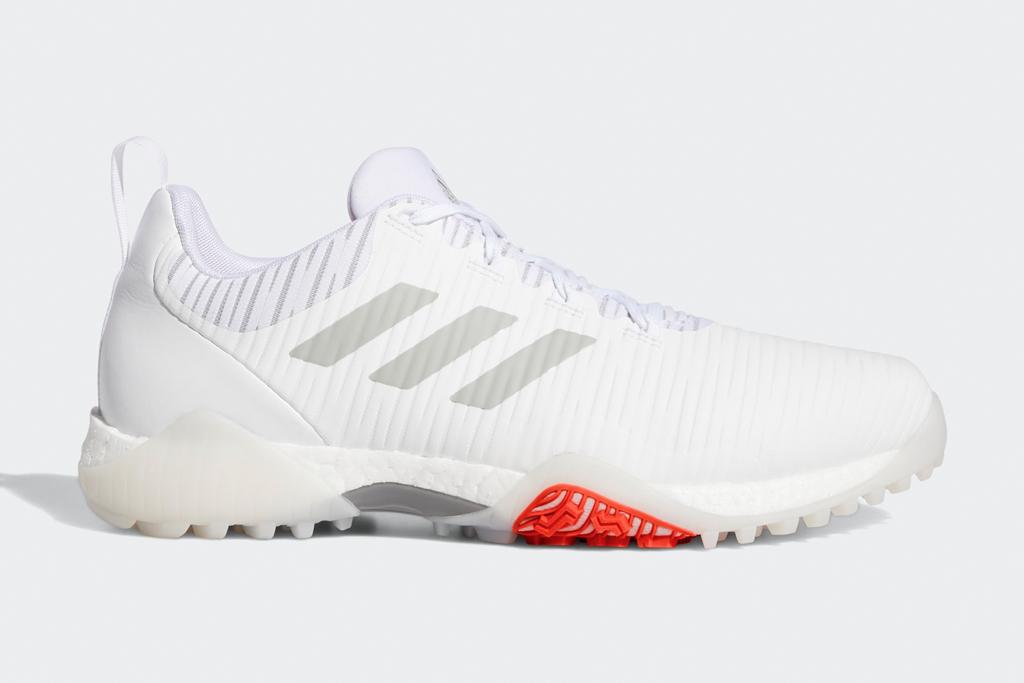 adidas, mens, golf shoes
