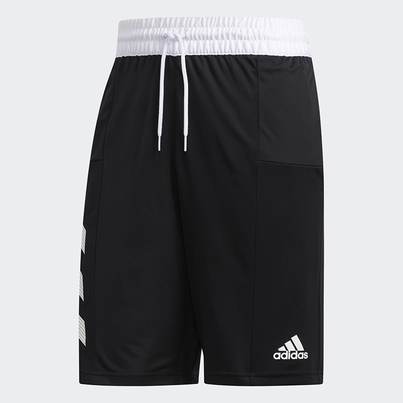 adidas, men's shorts