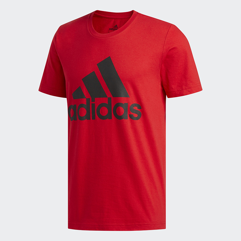 adidas, tshirt, mens