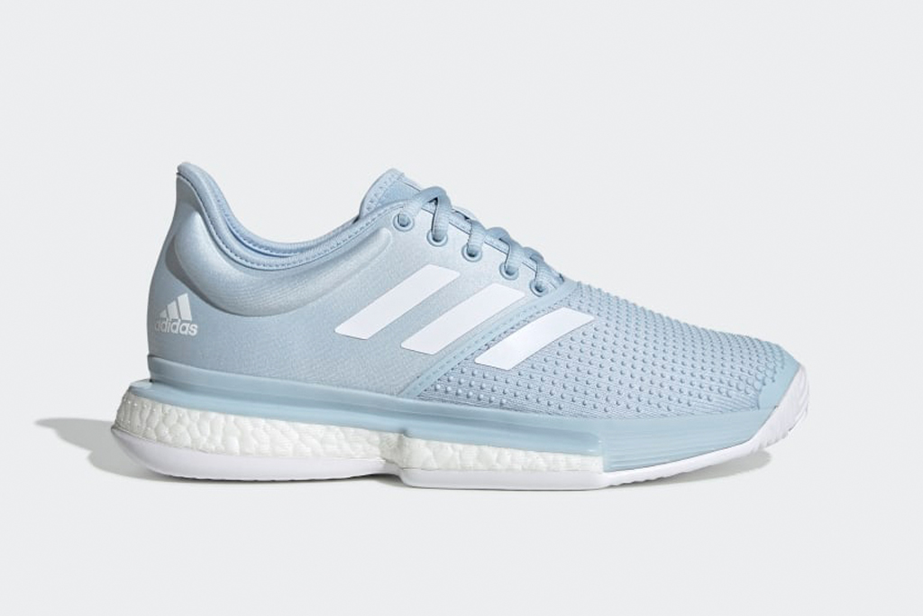 adidas, parley, shoes
