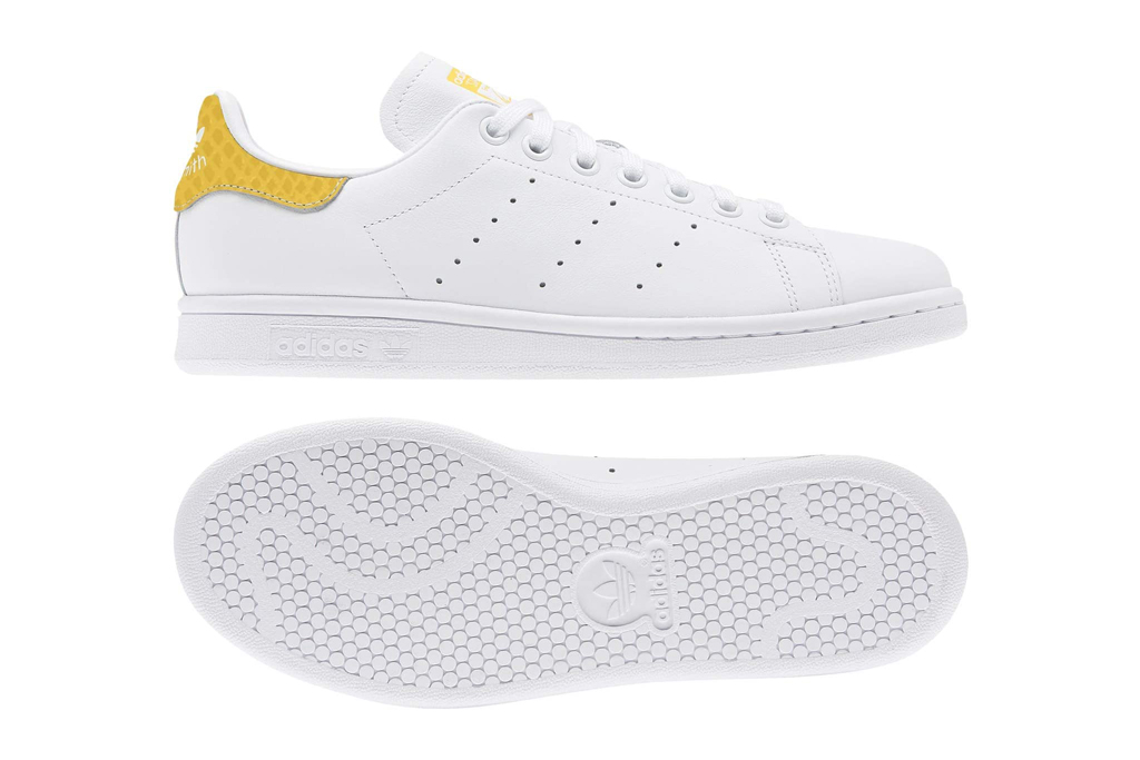 adidas, stan smith, sneakers, white,