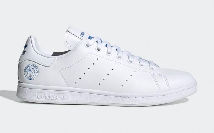 adidas, stan smith