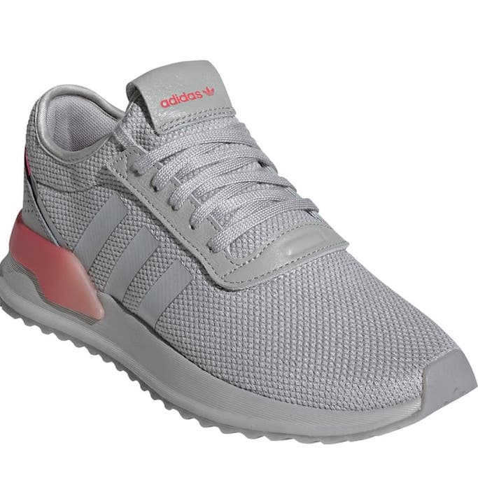 Adidas-U-Path-X-Sneaker