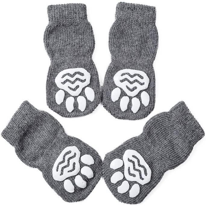 Akopawan-Socks
