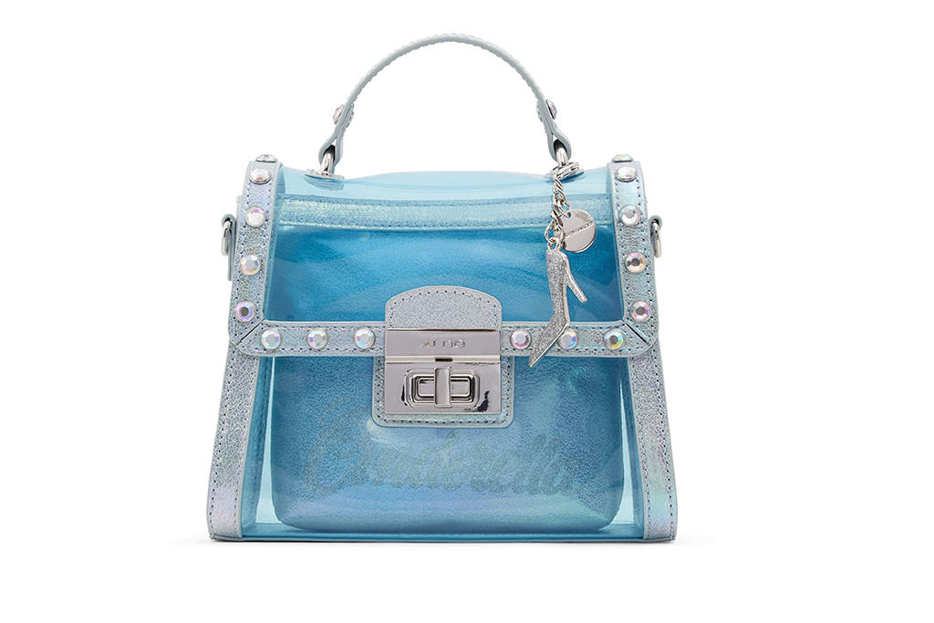 Aldo, Disney, Cinderella, Bag