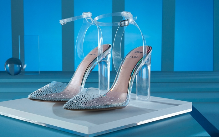 Aldo-disney-cinderella-glass-slippers-1