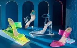 aldo, disney, cinderella, shoes