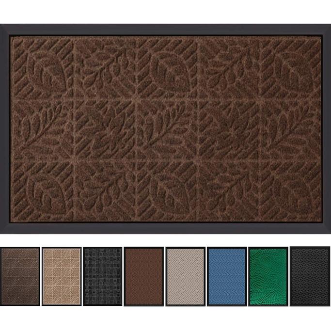 Amagabeli-Doormat