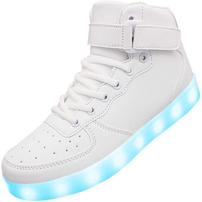 Aptesol-Sneakers
