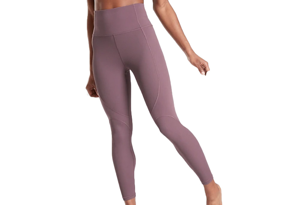 athleta, leggings