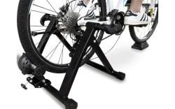 BalanceFrom Bike Trainer
