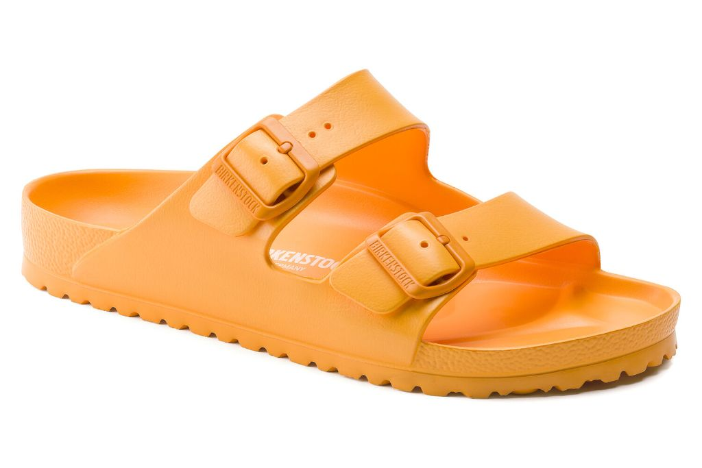 birkenstock, birkenstock arizona, birkenstock arizona eva sandal