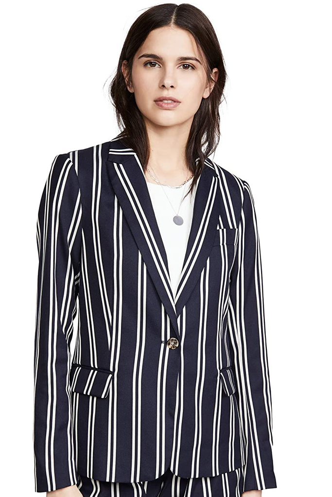 Scotch & Soda Maison Scotch, blazer