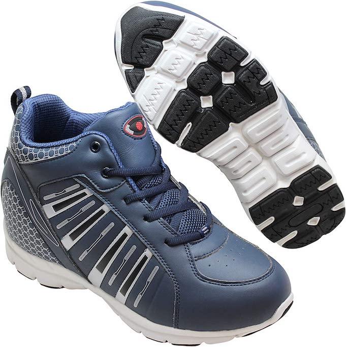 Calden-Elevator-Sneakers