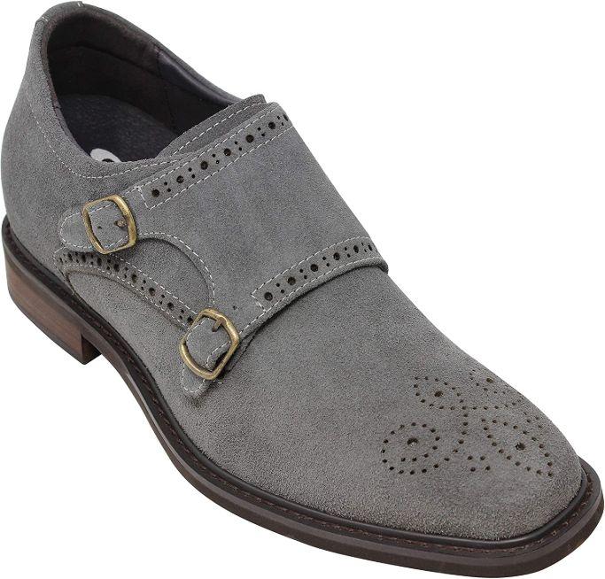 calto-gray-elevator-loafers