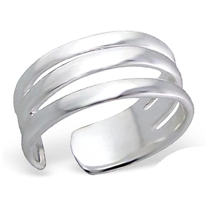 Caratera-Ring