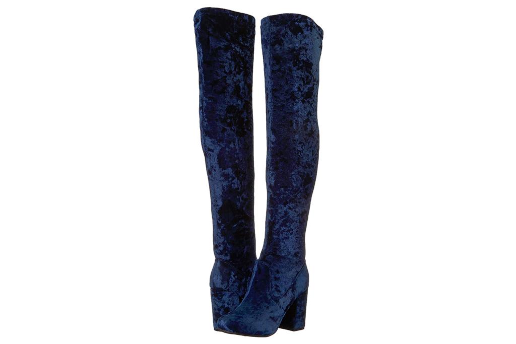 Carlos by Carlos Santana, women's boots