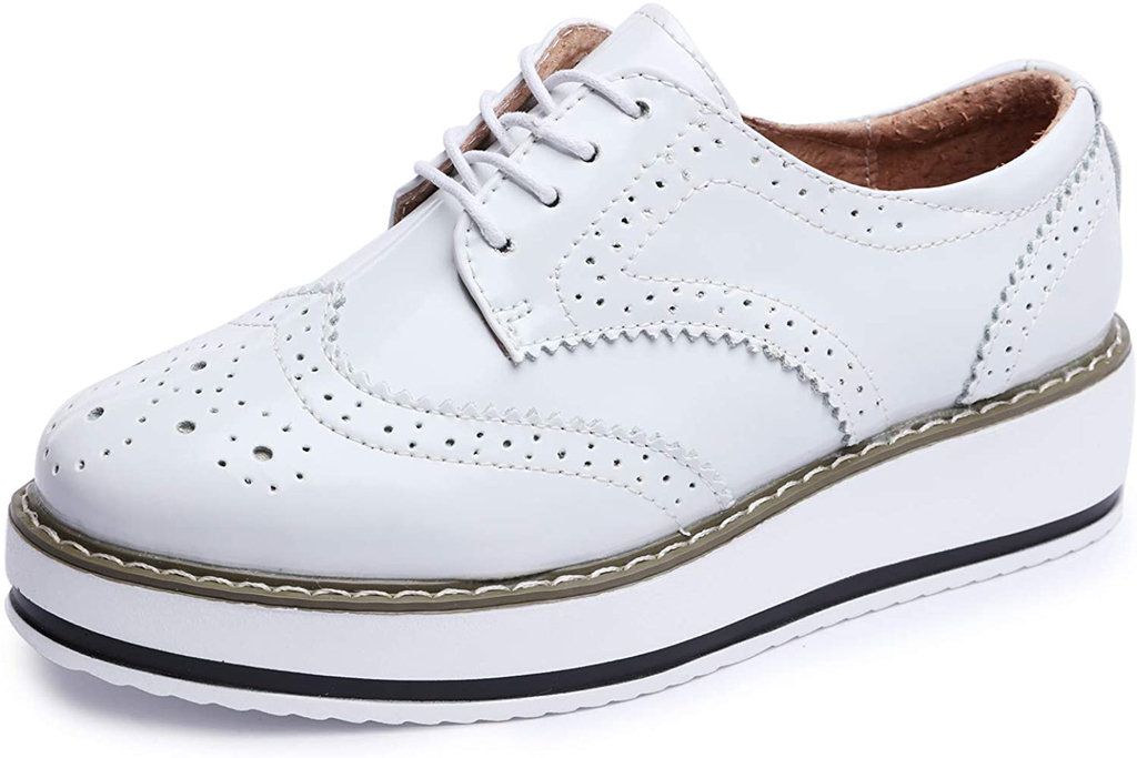 Catata, wingtips