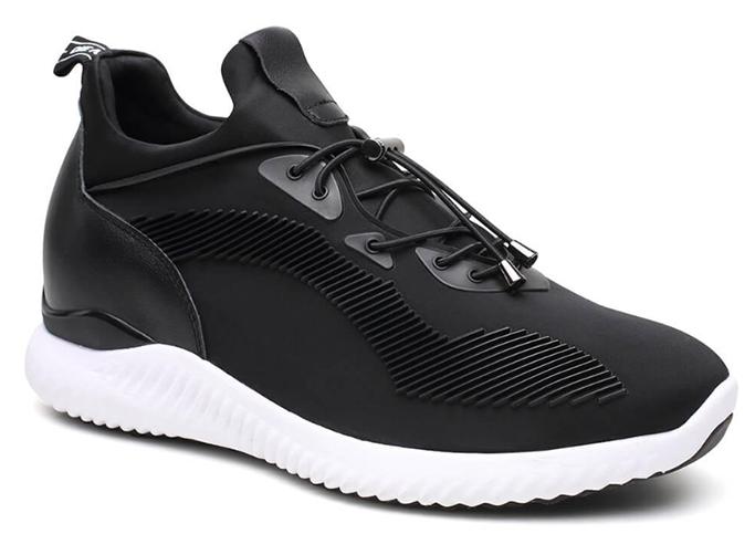 chamaripa-black-sneakers