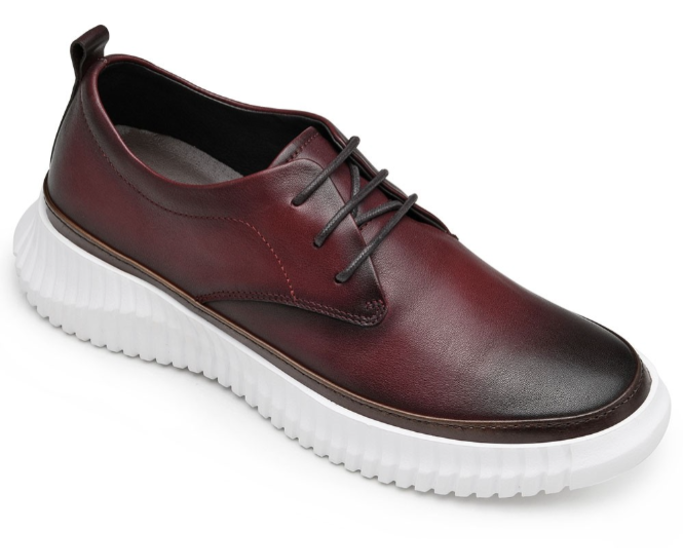 Shoes to you taller look make mens 5 Men's