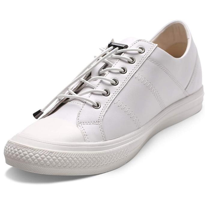 Chamaripa-Elevator-Low-Top-Sneakers