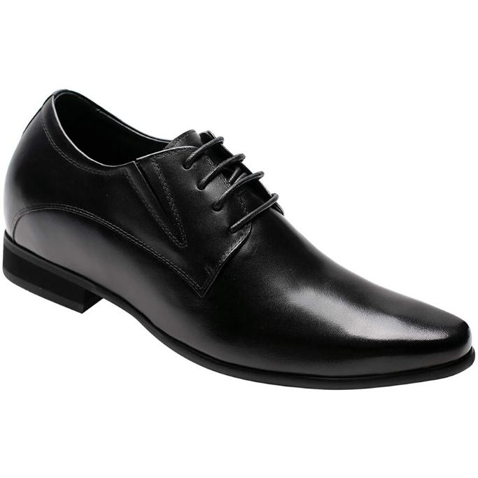 Chamaripa-Oxford-Elevator-Shoes