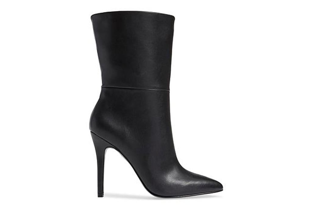 Charles by Charles David, black boots