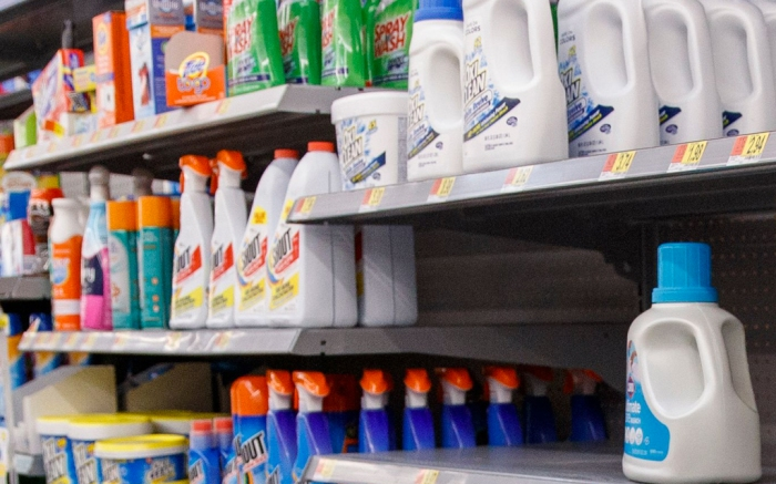 cleaning, supply, spray, clean, sprays, disinfectant, cdc, lysol