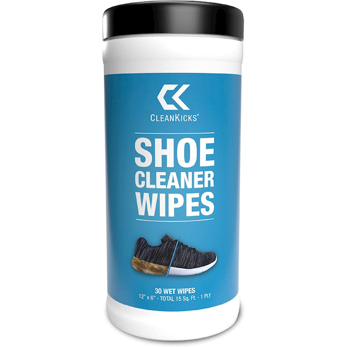 CleanKicks-Shoe-Wipes