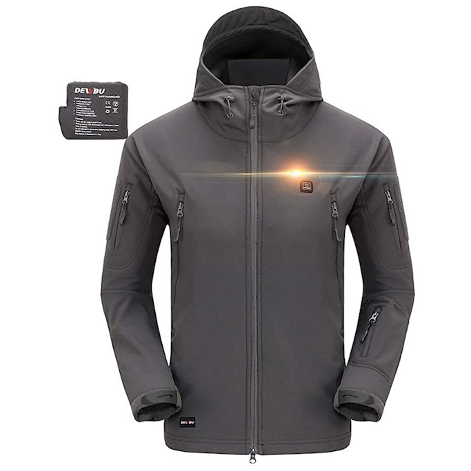 Dewbu-Heated-Jacket-