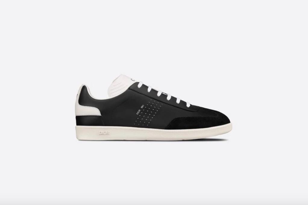 dior-b01-sneaker