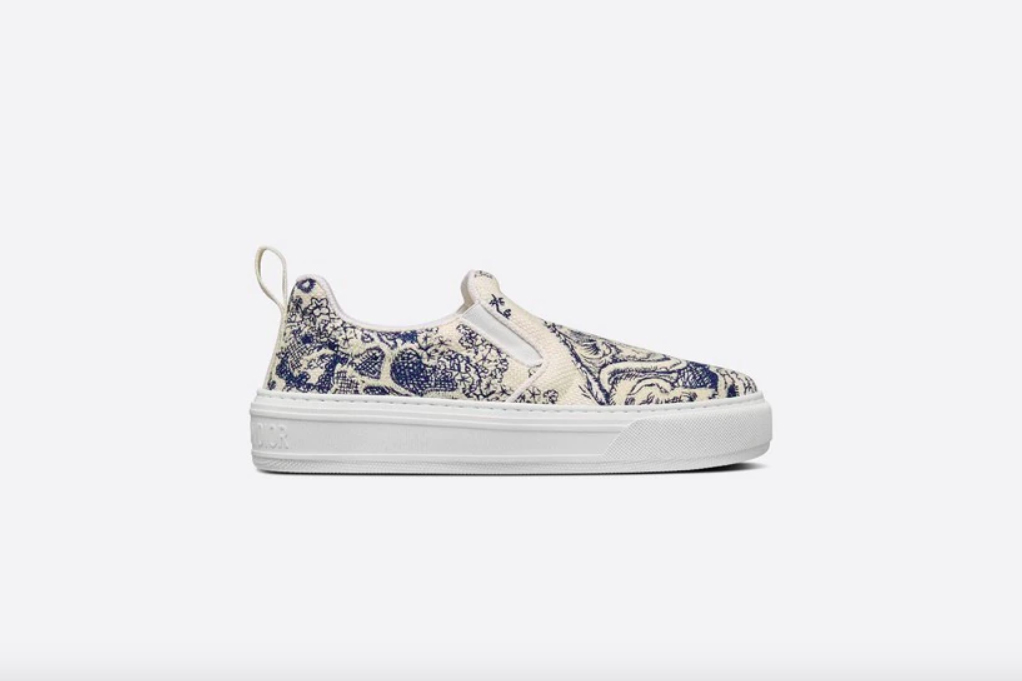 dior-embroidered-sneaker