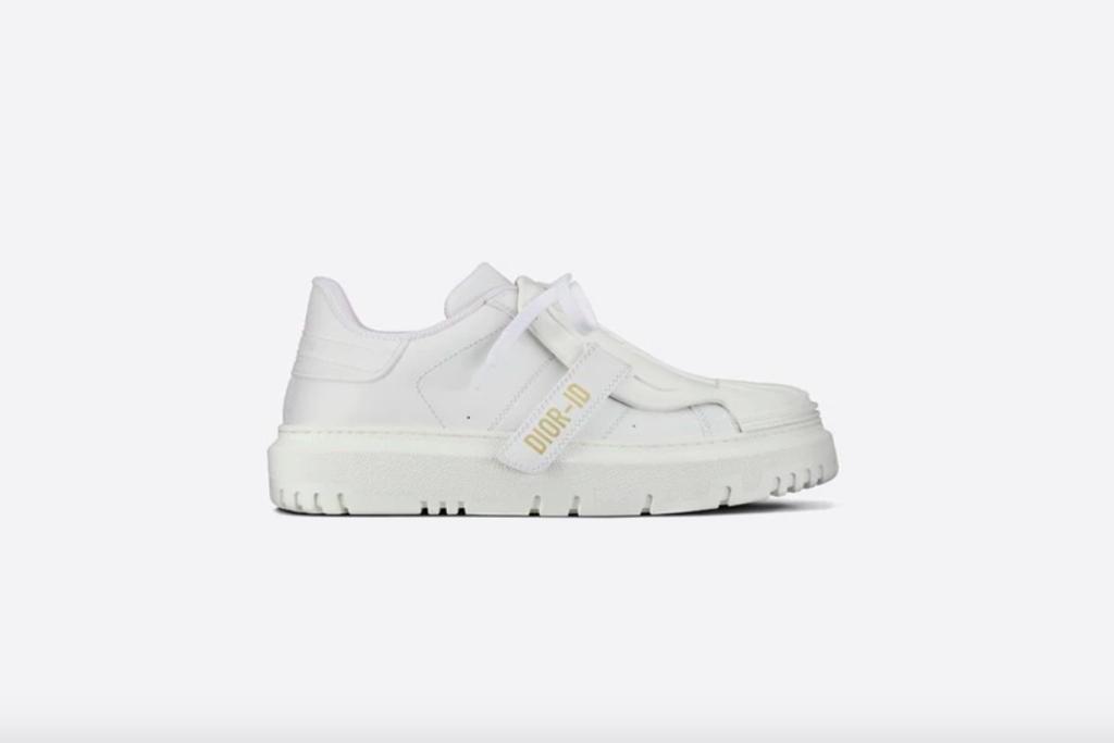 dior-id-sneaker