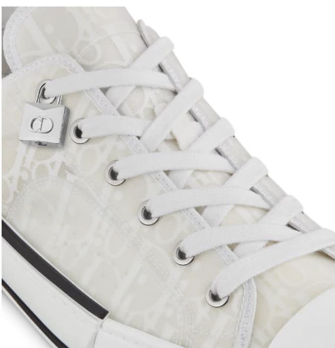 best dior sneakers, CD Padlock Sneaker Charm, designer sneaker, dior sneaker