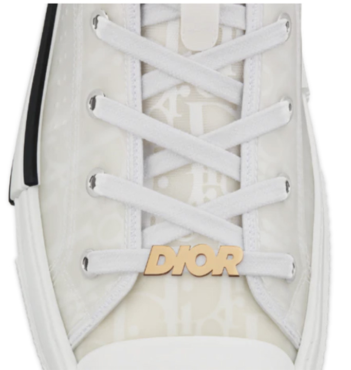 best dior sneakers, Dior sneaker charm in gold brass, designer sneakers, dior sneakers