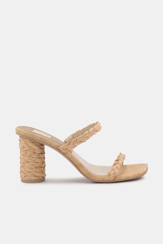 dolce vita, dolce vita sandals, dolce vita raffia sandals