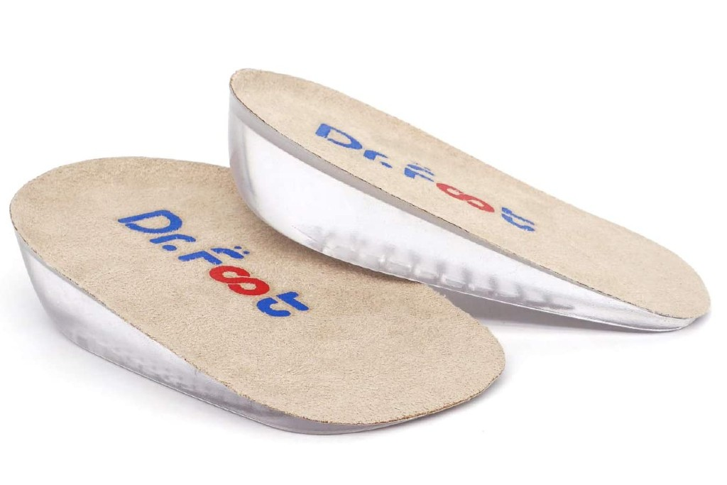 Dr. Foot Insoles