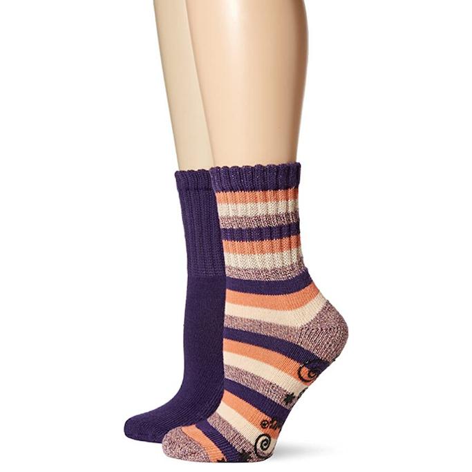 Dr.-Scholls-Socks