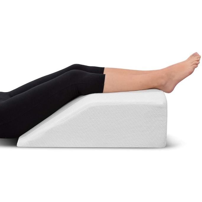 Ebung-Pillow