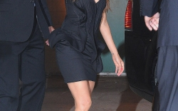 Eva Longoria: May 2011