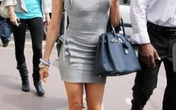 Eva Longoria: May 2010
