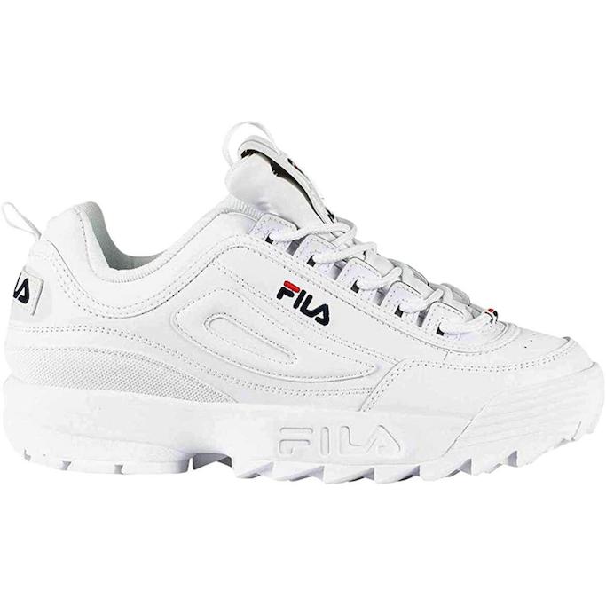 Fila-Disrupter-II-Sneaker