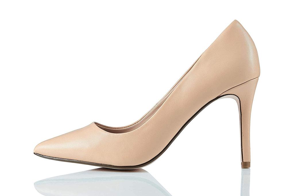 Find , Women's High Heels
