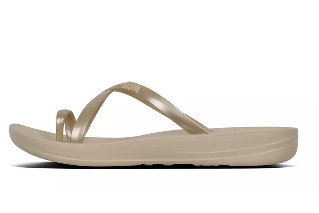 Fit-flop, sandal