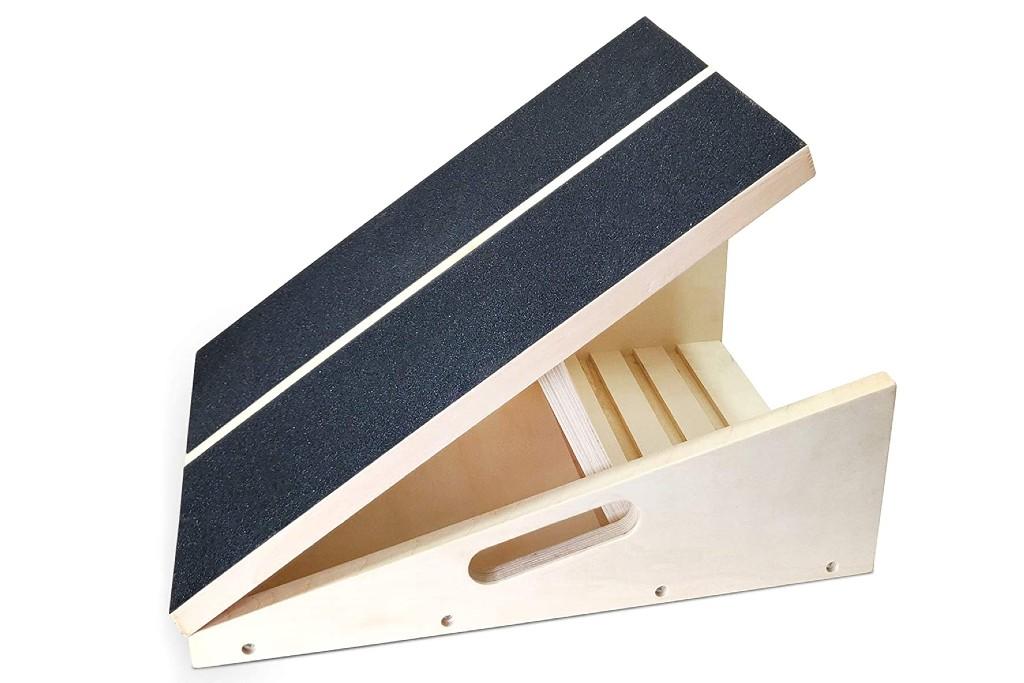 flybold Slant Board