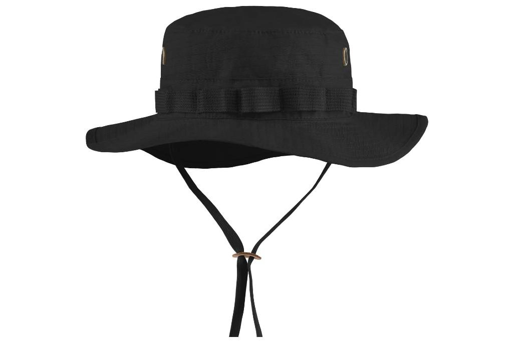 Gloryfire Tactical Boonie Hat