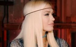 Gwen Stefani, the voice finale, 2020