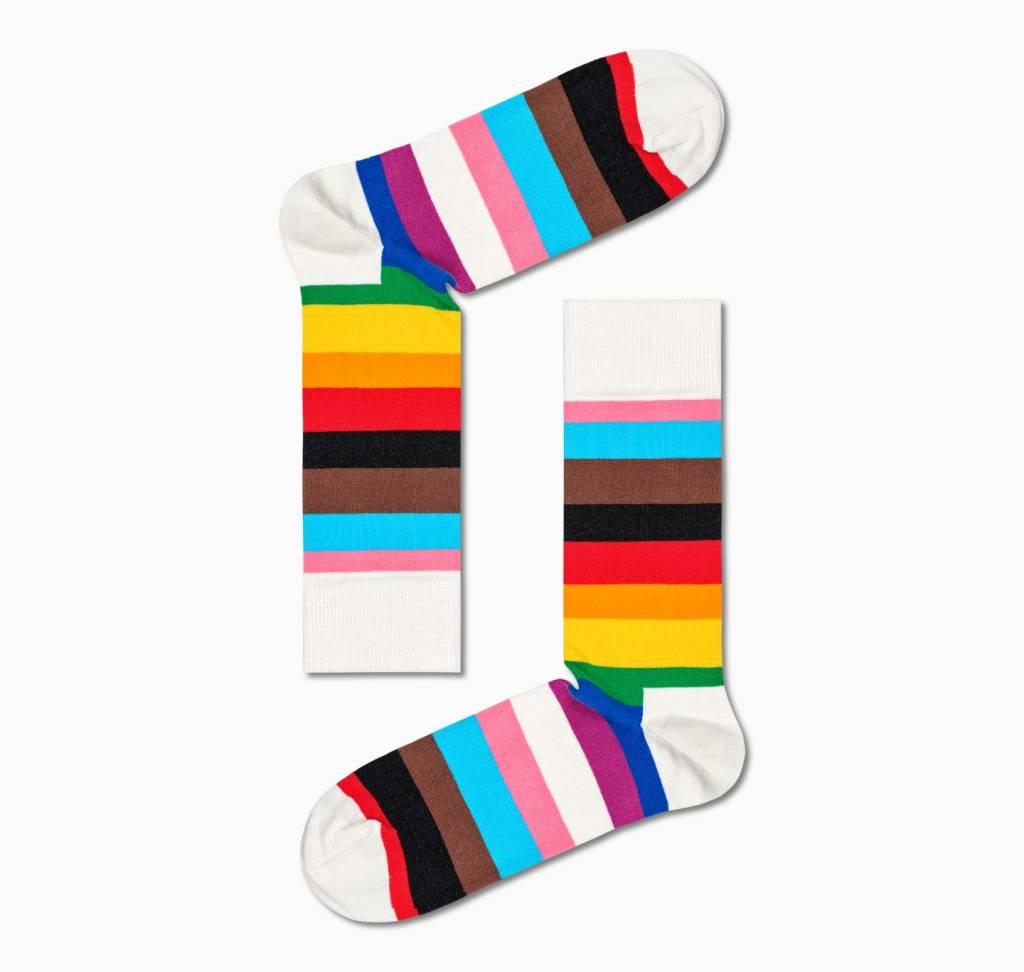 happy socks pride socks 2021