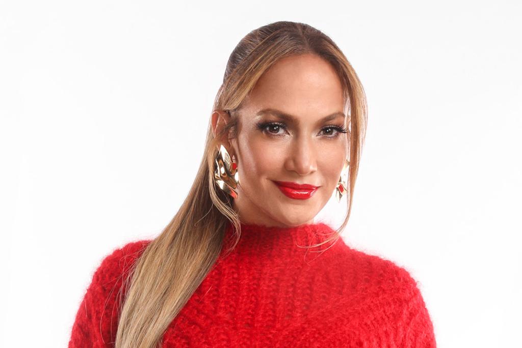 Jennifer Lopez, J-lo, world of dance